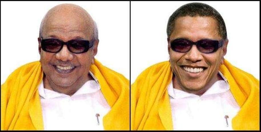 Pictures from Download Tamil Mami Kolu Mulaigal Azhagu Kama Kathaigal