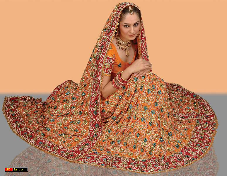 post xbsamhug indian bridal dresses traditional